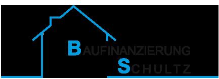 Logo-Baufinanzierung-Schultz
