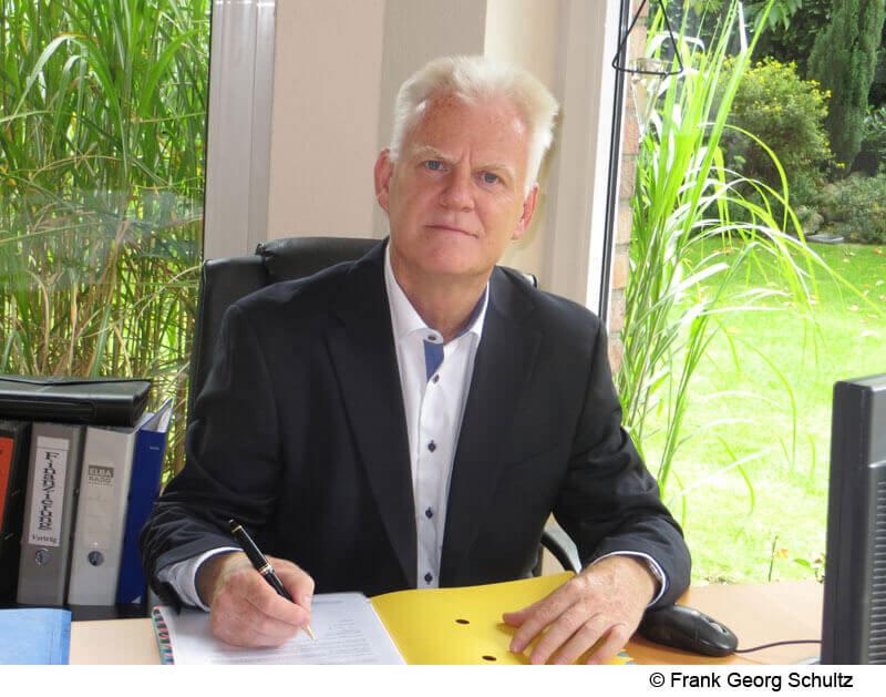 Frank-Georg-Schultz